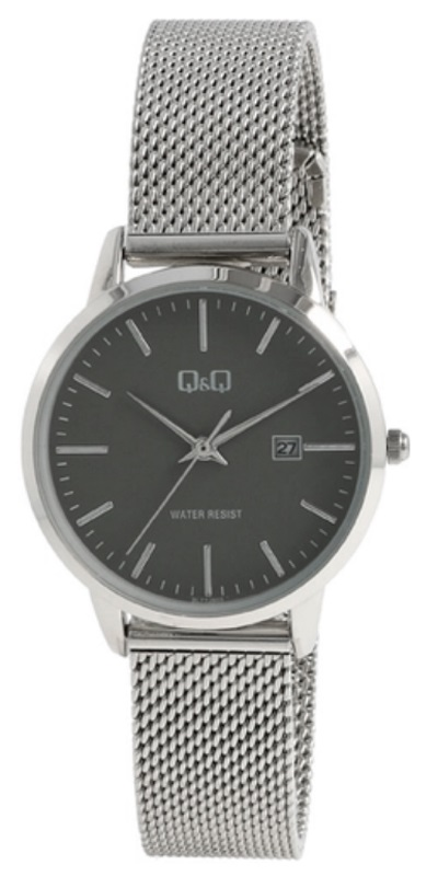 zegarek QQ BL77-803 - zdjęcia 1