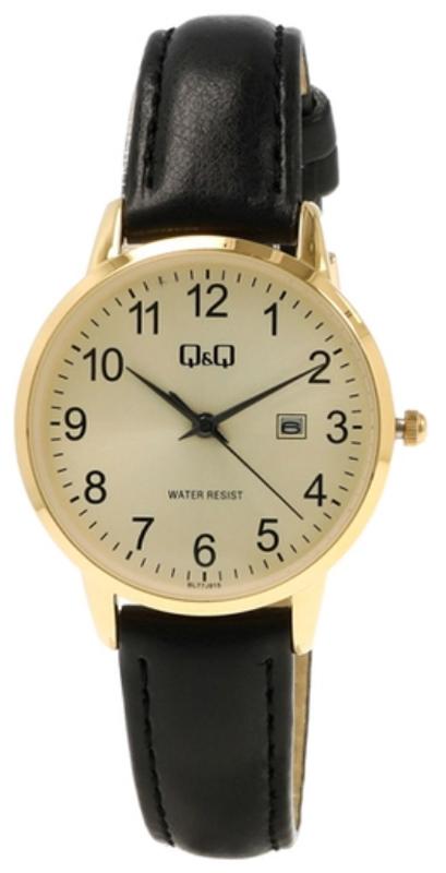 zegarek QQ BL77-815 - zdjęcia 1