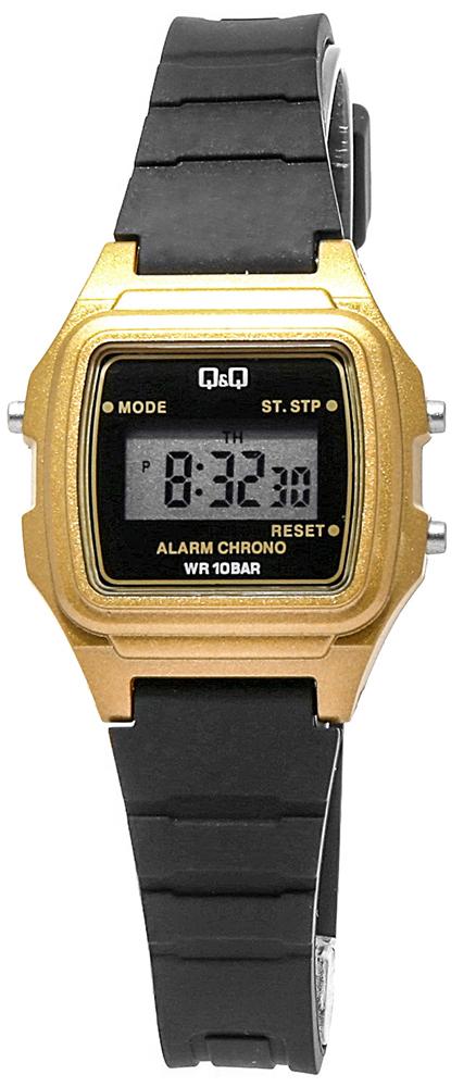 zegarek QQ LLA2-002 - zdjęcia 1