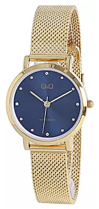 zegarek QQ QA21-012 - zdjęcia 1