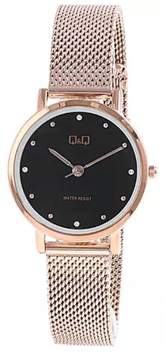 zegarek QQ QA21-022 - zdjęcia 1