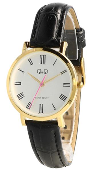zegarek QQ QA21-107 - zdjęcia 1