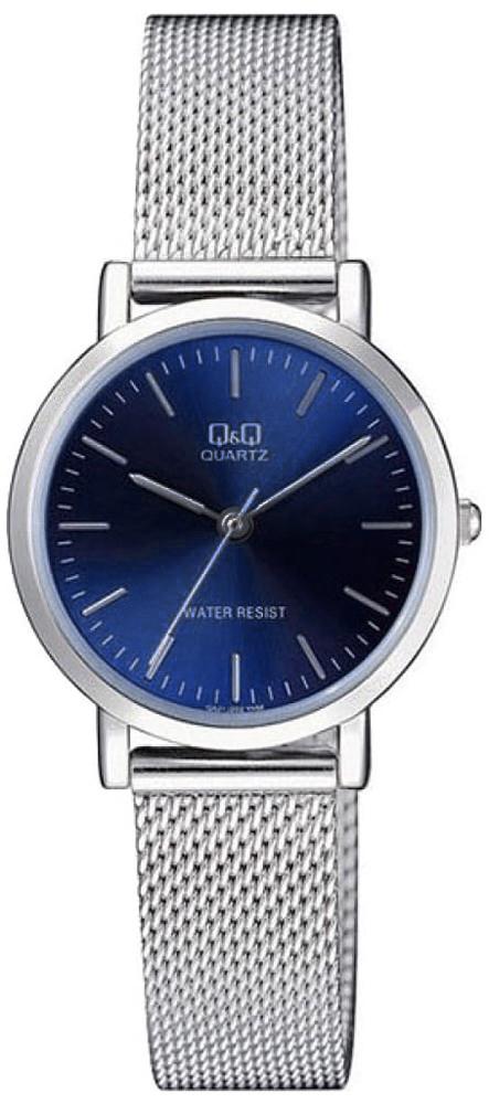 zegarek QQ QA21-202 - zdjęcia 1