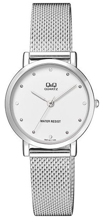 zegarek QQ QA21-211 - zdjęcia 1