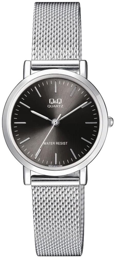 zegarek QQ QA21-212 - zdjęcia 1