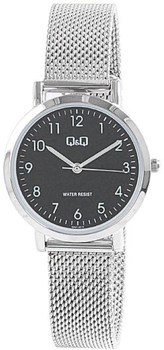 zegarek QQ QA21-215 - zdjęcia 1
