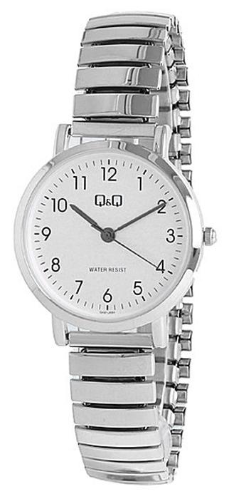 zegarek QQ QA21-224 - zdjęcia 1