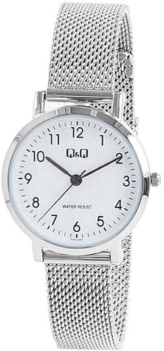 zegarek QQ QA21-234 - zdjęcia 1