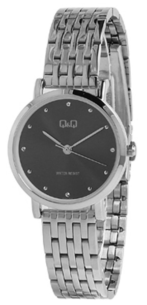 zegarek QQ QA21-252 - zdjęcia 1