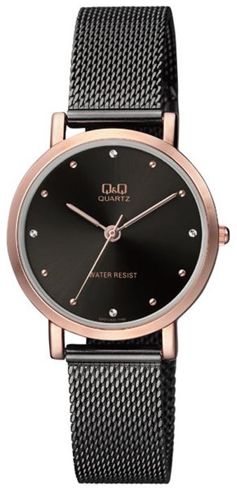 zegarek QQ QA21-422 - zdjęcia 1
