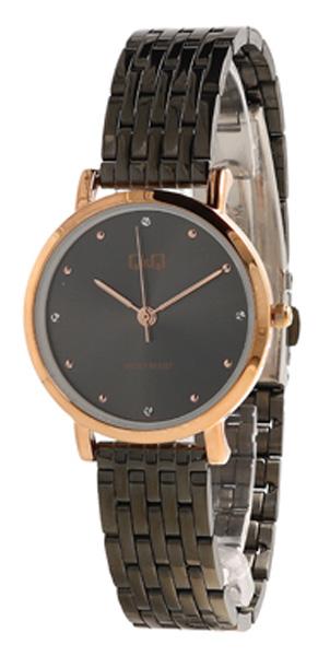 zegarek QQ QA21-442 - zdjęcia 1
