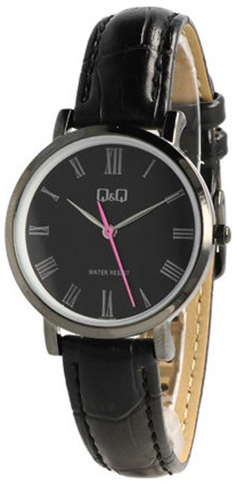 zegarek QQ QA21-508 - zdjęcia 1