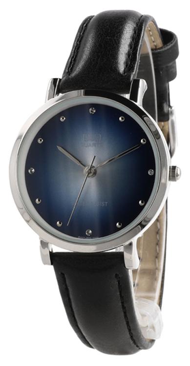 zegarek QQ QA21-822-POWYSTAWOWY - zdjęcia 1