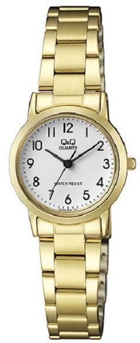 zegarek QQ QA39-004 - zdjęcia 1