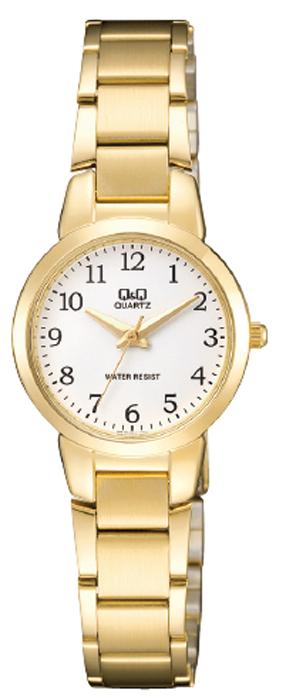 zegarek QQ QA43-004 - zdjęcia 1