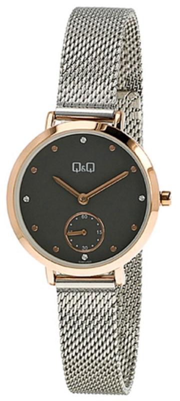 zegarek QQ QA97-422 - zdjęcia 1