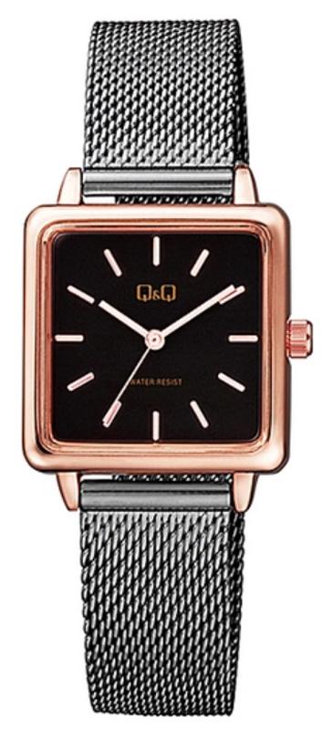 zegarek QQ QB51-402 - zdjęcia 1