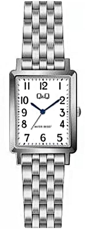 zegarek QQ QB95-204 - zdjęcia 1
