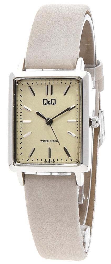 zegarek QQ QB95-300 - zdjęcia 1