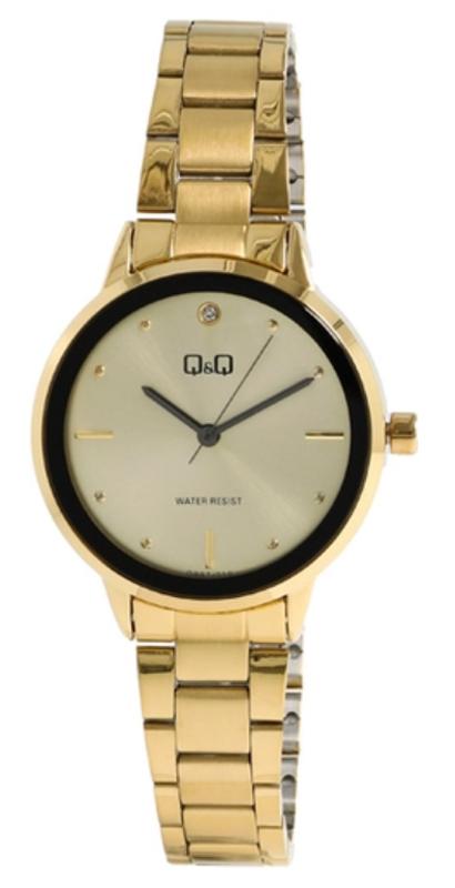 zegarek QQ QB97-010 - zdjęcia 1