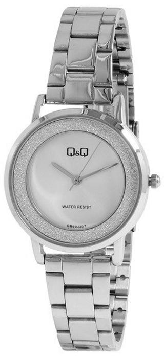 zegarek QQ QB99-207 - zdjęcia 1