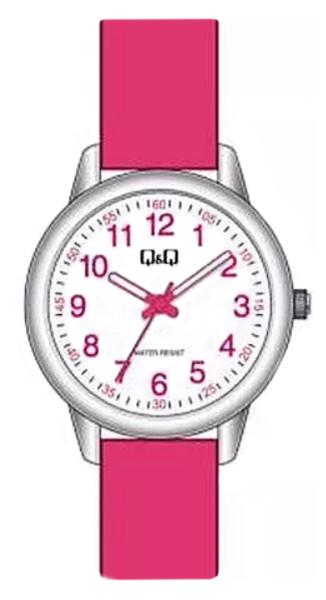 zegarek QQ QC15-314 - zdjęcia 1