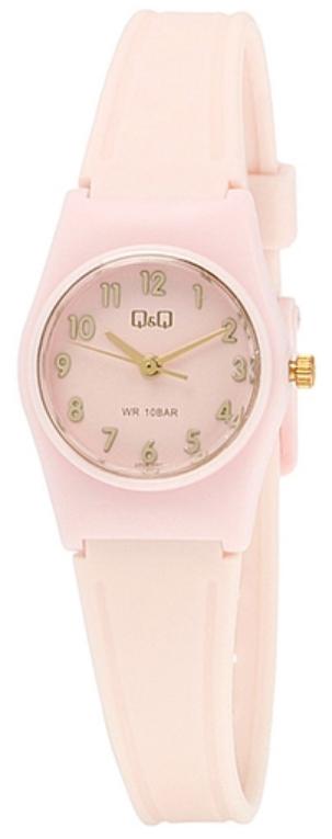 zegarek QQ VP35-064 - zdjęcia 1