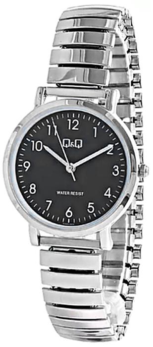 zegarek QQ QA21-205 - zdjęcia 1