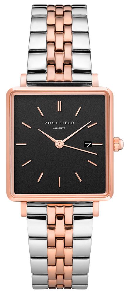 zegarek Rosefield QVBSD-Q016 - zdjęcia 1