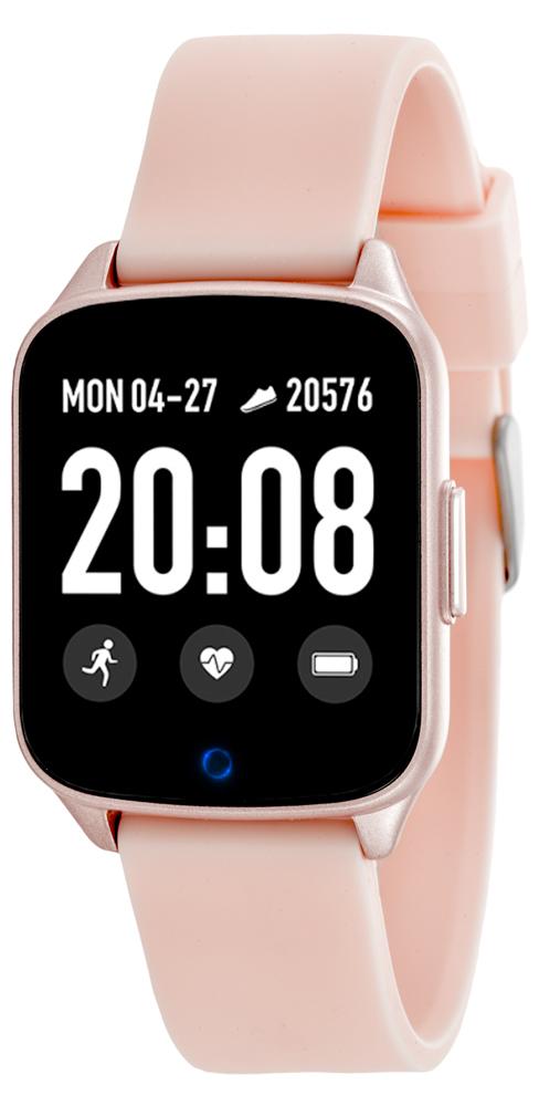 zegarek Rubicon RNCE42RIBX01AX-POWYSTAWOWY - zdjęcia 1