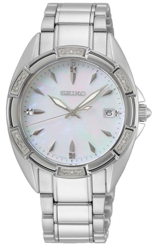 zegarek Seiko SKK883P1 - zdjęcia 1