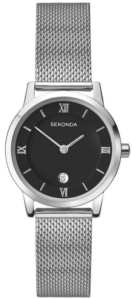 zegarek Sekonda SEK.2102 - zdjęcia 1
