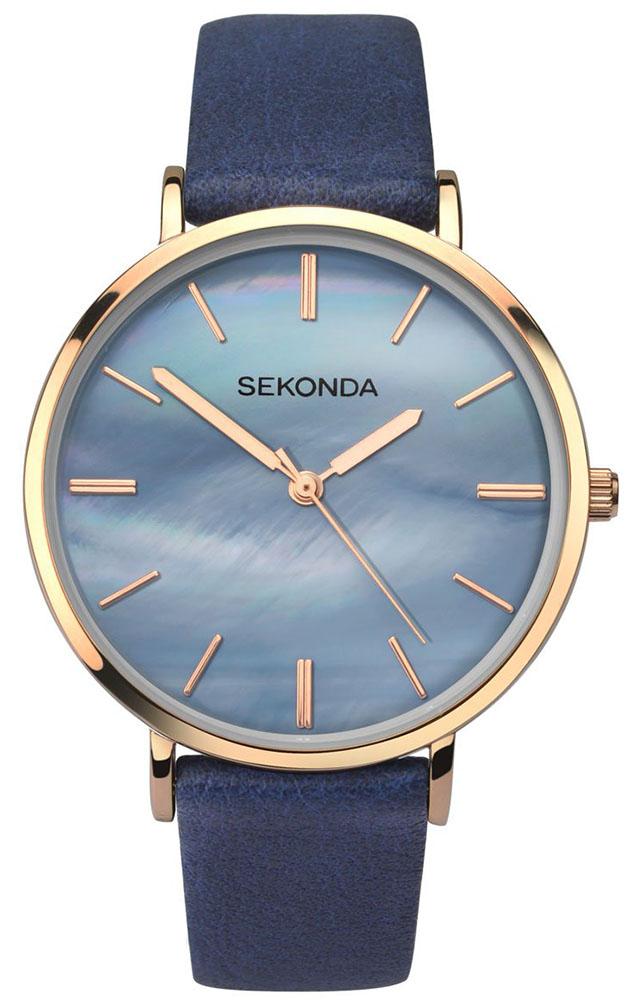 zegarek Sekonda SEK.2559 - zdjęcia 1