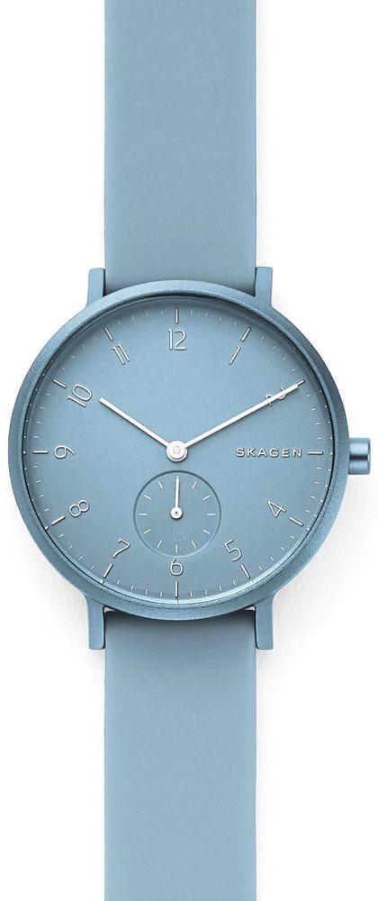 zegarek Skagen SKW2764 - zdjęcia 1
