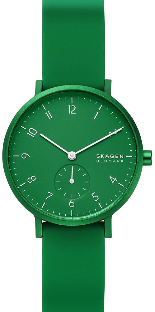 zegarek Skagen SKW2804 - zdjęcia 1