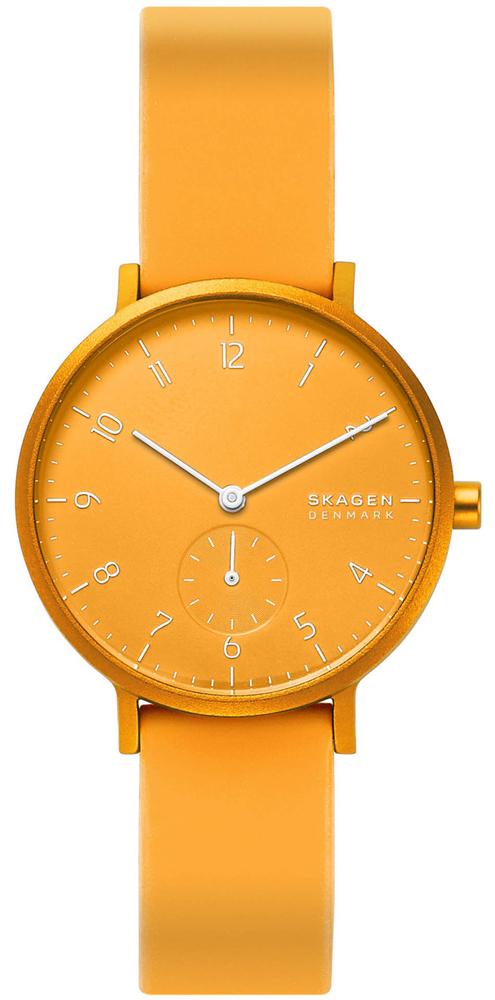 zegarek Skagen SKW2808 - zdjęcia 1