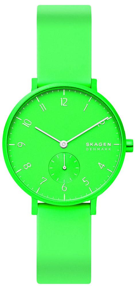 zegarek Skagen SKW2819 - zdjęcia 1