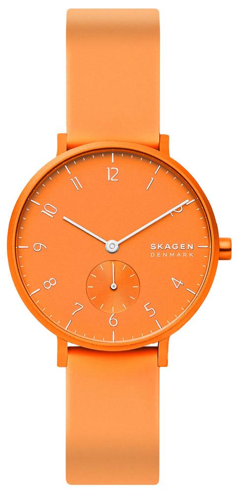 zegarek Skagen SKW2821 - zdjęcia 1
