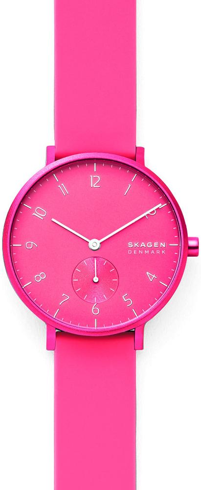 zegarek Skagen SKW2822 - zdjęcia 1