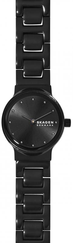 zegarek Skagen SKW2830-POWYSTAWOWY - zdjęcia 1