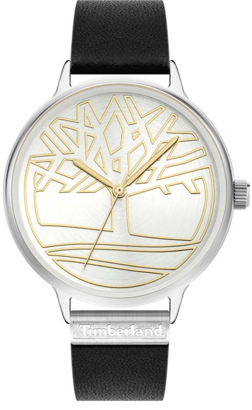zegarek Timberland TBL.15644MYS-04 - zdjęcia 1