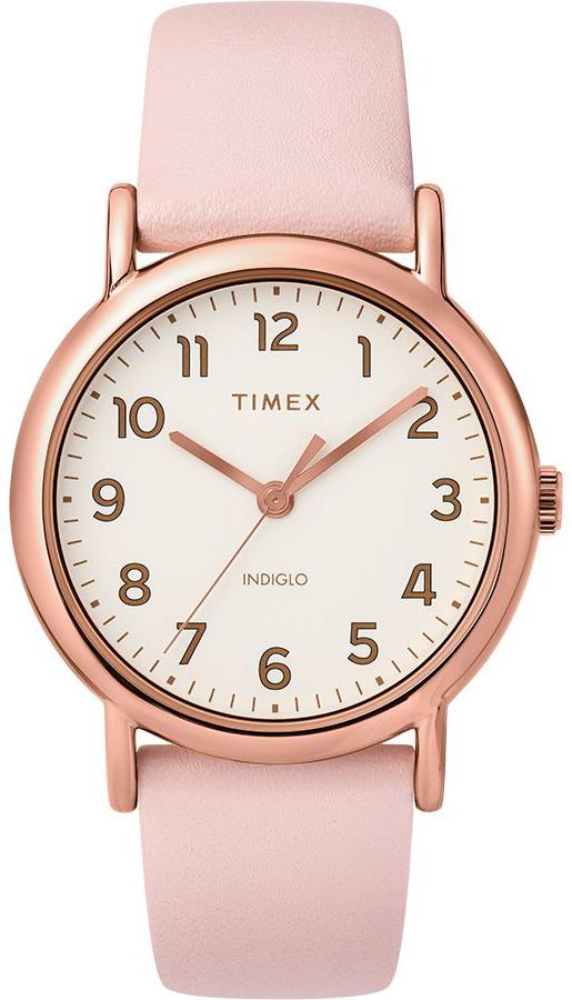 zegarek Timex TW2T30900 - zdjęcia 1
