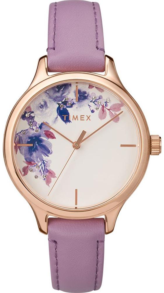 zegarek Timex TW2T78300 - zdjęcia 1