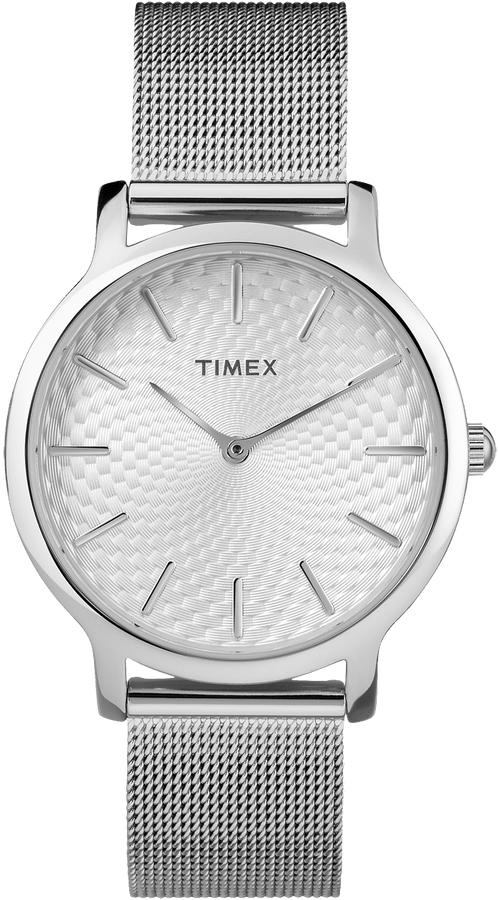 zegarek Timex TW2R36200 - zdjęcia 1