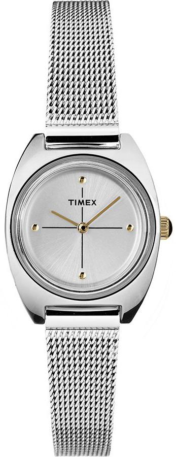 zegarek Timex TW2T37700 - zdjęcia 1