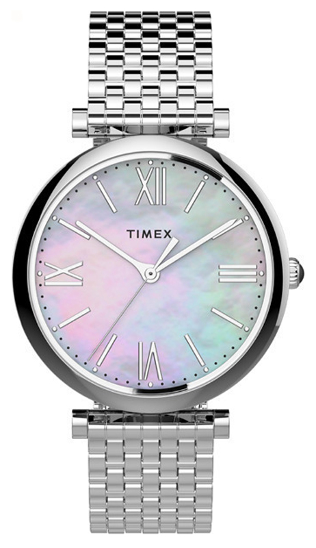 zegarek Timex TW2T79300 - zdjęcia 1