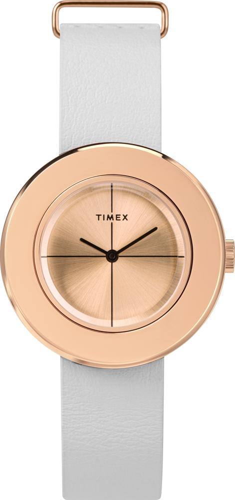 zegarek Timex TWG020200 - zdjęcia 1