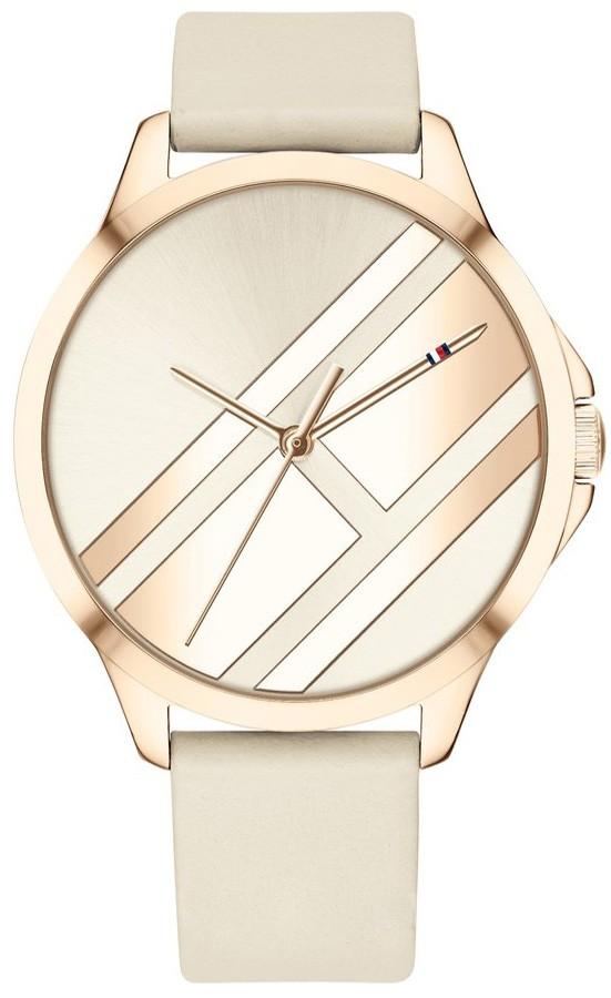 zegarek Tommy Hilfiger 1781966 - zdjęcia 1