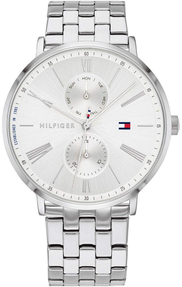 zegarek Tommy Hilfiger 1782068 - zdjęcia 1
