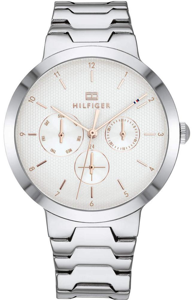 zegarek Tommy Hilfiger 1782075-POWYSTAWOWY - zdjęcia 1